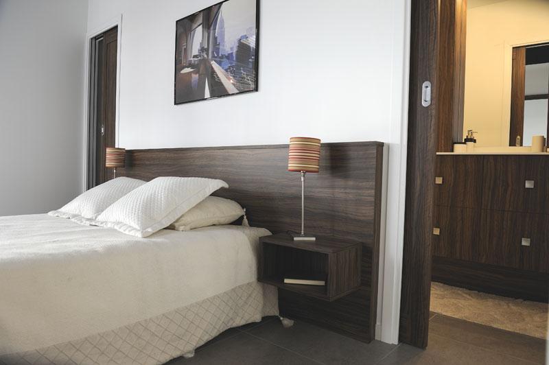T te de lit 1 - Fabriquer tete de lit lumineuse ...